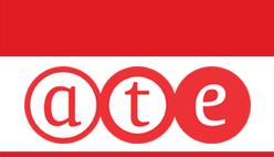 A.T.E. | DELTAPAK B.V.